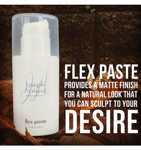 Flex Paste $14