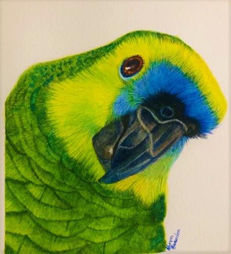Gallery Image Parrot.jpg
