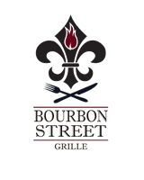 Bourbon Street Grille's Valentine's 4-Course Dinner