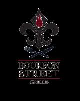 Bourbon Street Grille's Spring Tapas & Beer Pairing