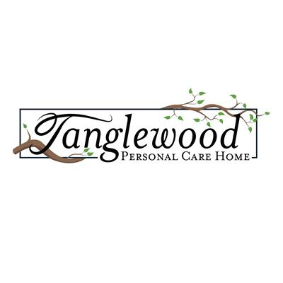 Tanglewood Personal Care Home