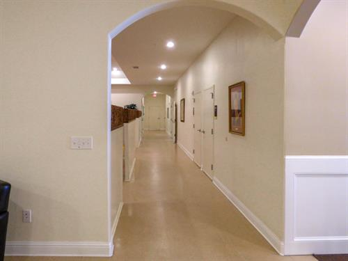 Gallery Image Hallway_1.jpg