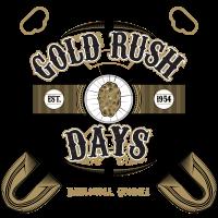 Update on Gold Rush 2020