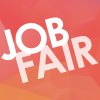 Denton Community Job Fair