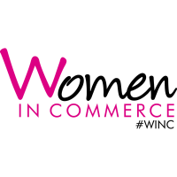 Women in Commerce Fall Luncheon & Marketplace