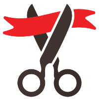 Republic Finance's Ribbon Cutting