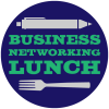Business Networking Lunch