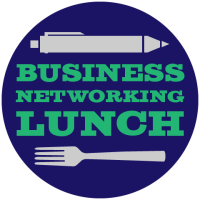 Business Networking Lunch-April