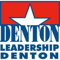 Applications Due - Leadership Denton