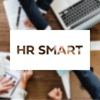 HR Smart