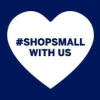 Shop Small Saturday 2019