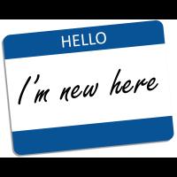 Virtual Chamber 101 | Member Orientation