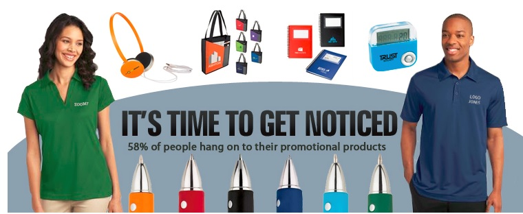 Denton Depot Promotional Products