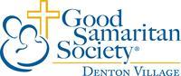 Good Samaritan Society - Denton Village - Denton