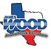 James Wood AutoPark, Inc.