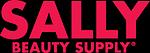 Sally Beauty Holdings, Inc.