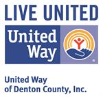 United Way of Denton County