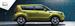 Huffines Kia Subaru