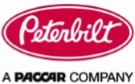 Peterbilt Motors Company