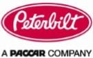 Peterbilt Motors Company
