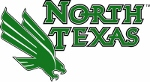 North Texas Athletics