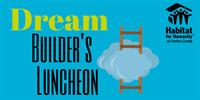 Dream Builder's Luncheon