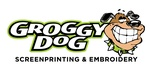 Groggy Dog Sportswear