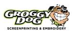 Groggy Dog