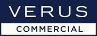 Verus Commercial