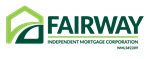 Fairway Independent Mortgage Corporation NMLS #2289