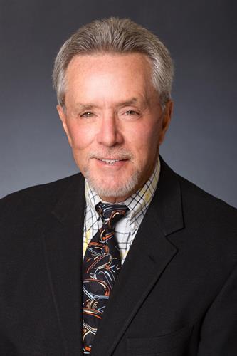 David Vanderlaan, Director