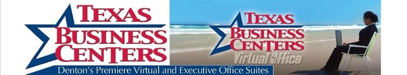 Texas Business Centers