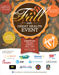 Fall into Great Health Event