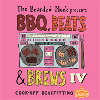 BBQ, Beats & Brews 4