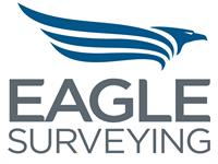 Eagle Surveying, LLC