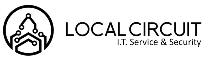 Local Circuit