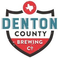 Denton County Brewing Company
