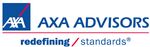 AXA Advisors - Sarah Ogle