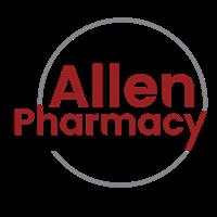 Allen Pharmacy