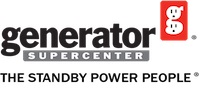 Generator Supercenter of Denton