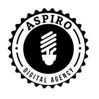 Aspiro Agency - Denton