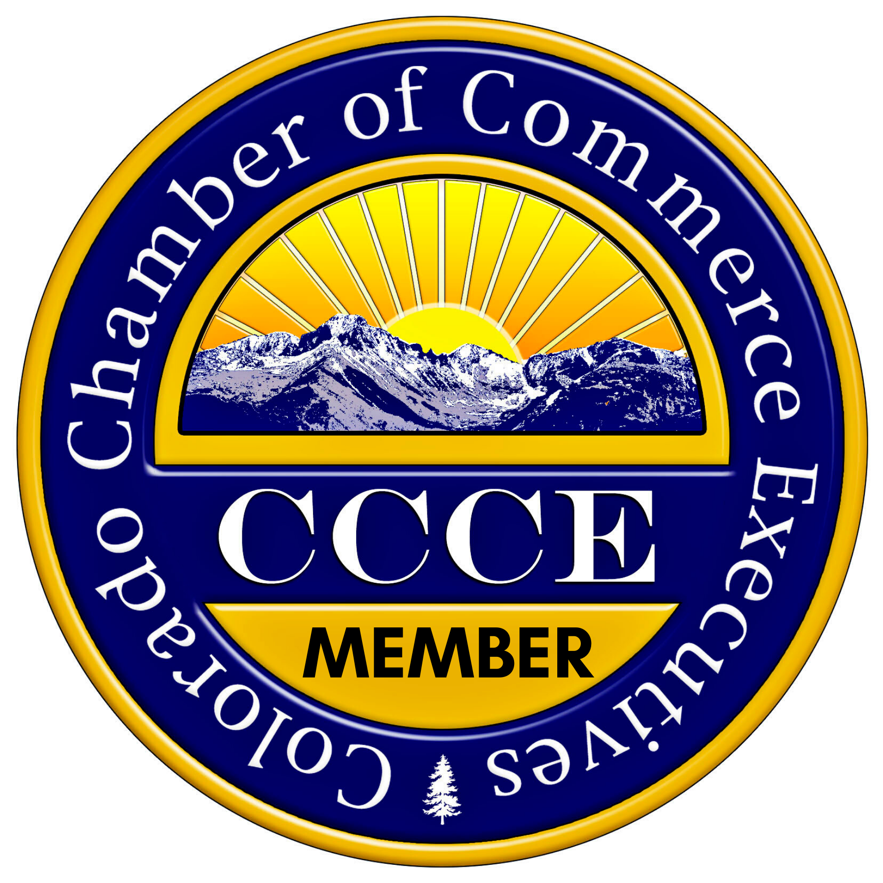CCCE Meets with Governor Polis over Health Insurance for ...