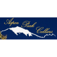 Music at Aspen Peak Cellars Winery