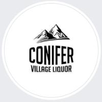 Conifer Village Liquor
