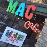 Mac Nation Cafe LLC