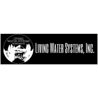 Living Water Systems, Inc.