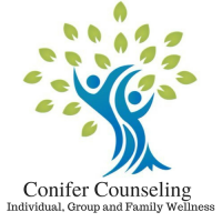 Conifer Counseling and Therapy Services