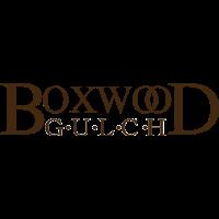 Boxwood Gulch Ranch