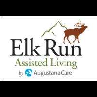 Augustana Elk Run Senior Living