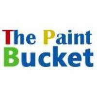 The Paint Bucket at Conifer